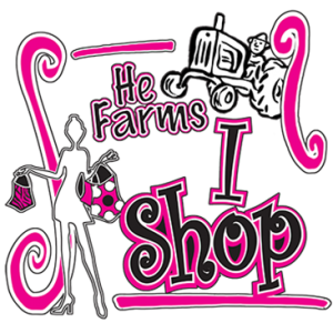 HE FARMS I SHOP