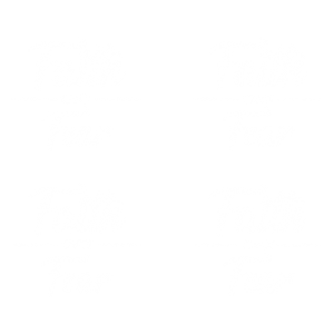 FAITH OVER FEAR SMALL - MASK