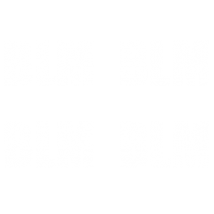 BLM WHITE - MASK