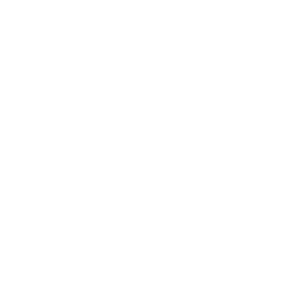 KEEP YOUR DISTANCE -MASK