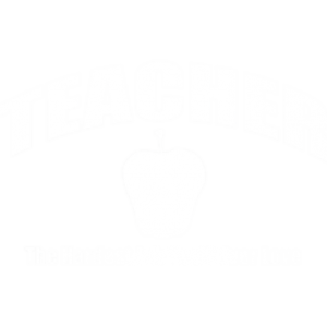 TEACHER JOB  16