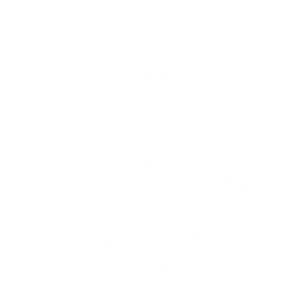 REBEL BARBER