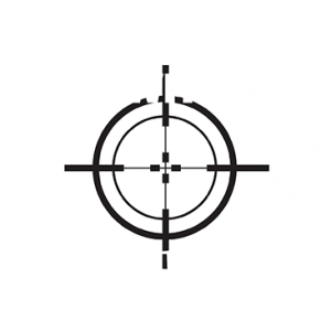 LIFE WITHOUT HUNTING