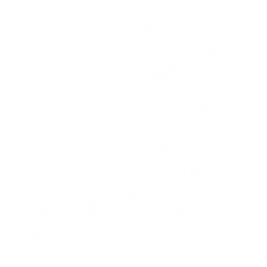 BORN LIVE AND DIE AN AMERICAN