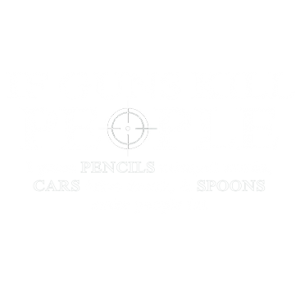 IF GUNS KILL