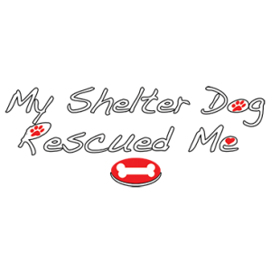 +RESCUED ME