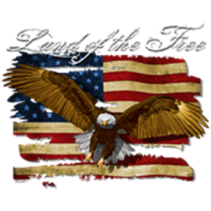 LAND OF THE FREE HD