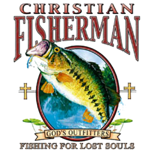 CHRISTIAN FISHERMAN