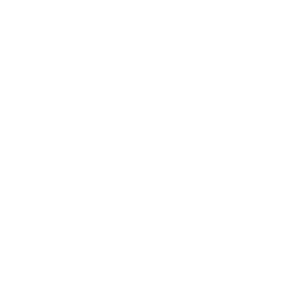 THERAPY IS EXPENSIVE MOTORCYCLE