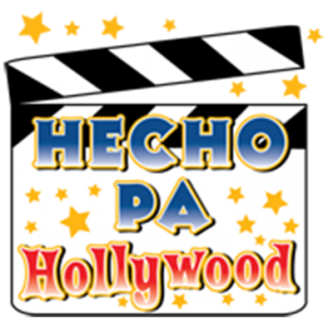HECHO PA HOLLYWOOD YOUTH