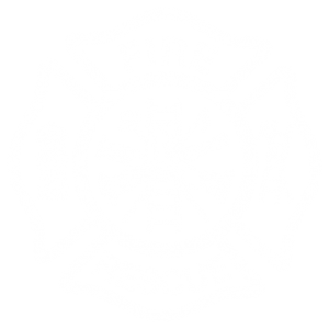 FIRE RESCUE - WHITE