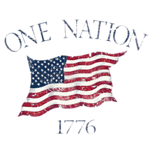 ONE NATION 1776
