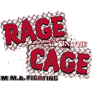 RAGE IN THE CAGE MMA   38