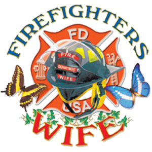 FIREFIGHTERS WIFE   25