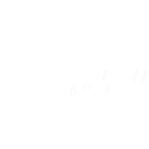 EAT SLEEP BASEBALL WHITE