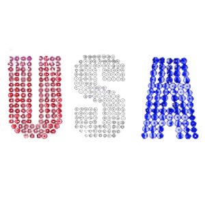 USA SEQUIN