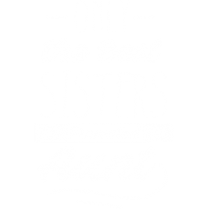 BEST SISTERS PROMOTED TO AUNT