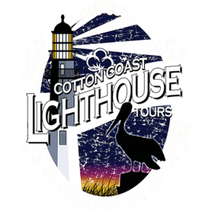 COTTON COAST LIGHTHOUSE TOURS