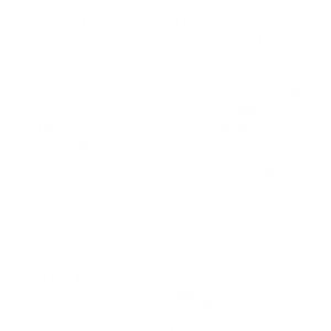 LAND OF THE FREE HOME OF BRAVE