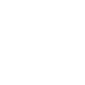 LIFE IS BETTER- CAT