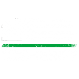 SHERIFF DISTRESSED