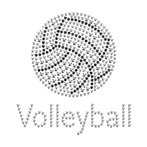 VOLLEYBALL POCKET SIZE