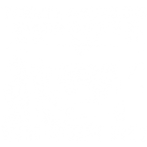 WE RUN IN