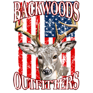 BACKWOODS OUTFITTERS-DEER