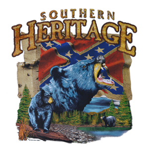SOUTHERN HERITAGE BEARS