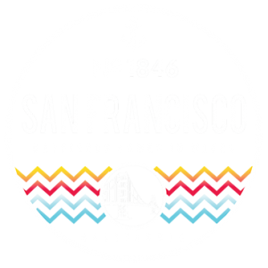 SAN FRANCISCO NO.1846 ADULT