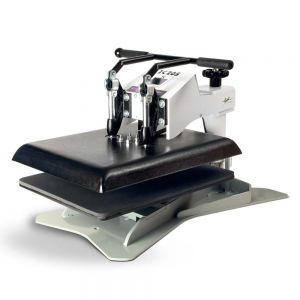 GEO KNIGHT 16X20 SWINGER HEAT PRESS