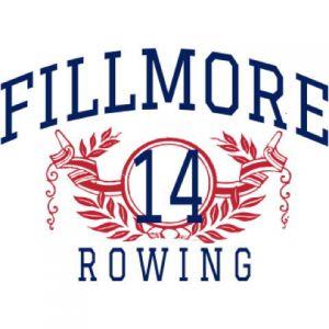 Rowing 3 Template