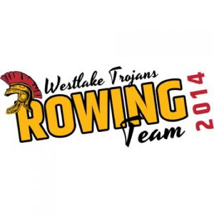 Rowing 12 Template
