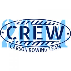 Rowing 16 Template