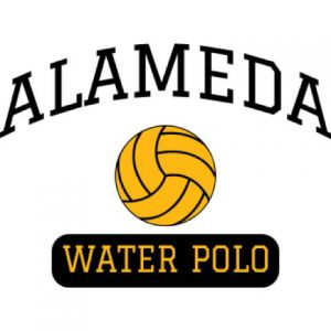 Water Polo 1 Template