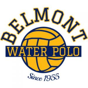 Water Polo 2 Template