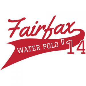 Water Polo 5 Template