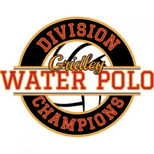 Water Polo 8 Template