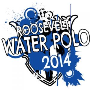 Water Polo 10 Template