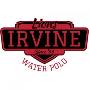 Water Polo 11 Template