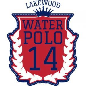 Water Polo 12 Template