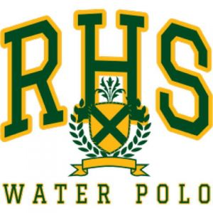 Water Polo 13 Template