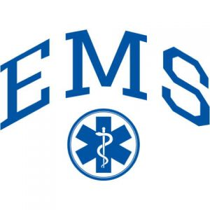 EMS 9 Template