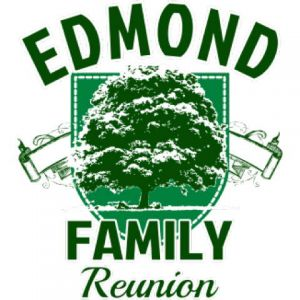 Family Reunion 31 Template
