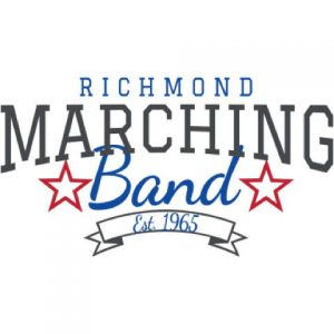 Marching Band 4 Template