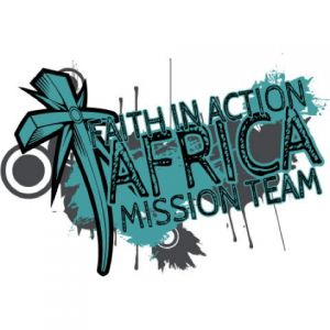 Mission Trip 4 Template
