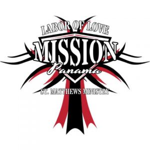 Mission Trip 6 Template
