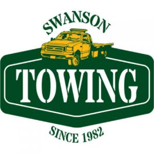 Towing 3 Template