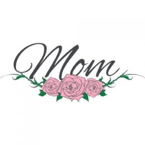Mother's Day 6 Template