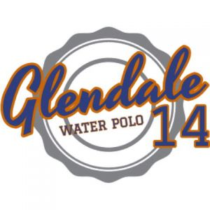Water Polo 7 Template